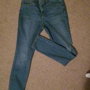 Universal Thread Jean's